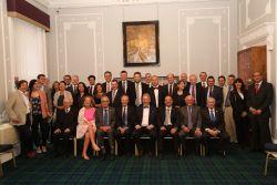 UEMS-CESMA Meeting Glasgow 12/13 May 2017
