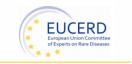 EUCERD_logo